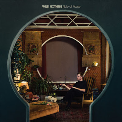 "WILD NOTHING ""TV Queen"", ""To Know You"""