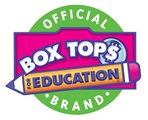 box tops brand partner badge