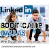 Linkedin Boot Camp Dallas 1/17/14 - Register Now