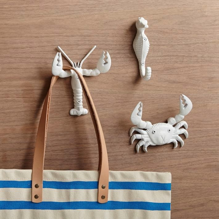 West Elm nautical new arrivals spring summer 2015