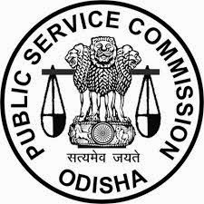 Odisha PSC Recruitment for 682 Posts,April-2015