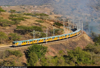 RailPictures.Net (235)