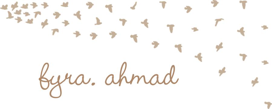 blogfyra.ahmad