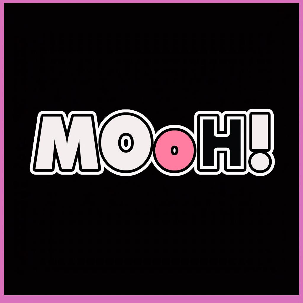 Sponsor - MoOH