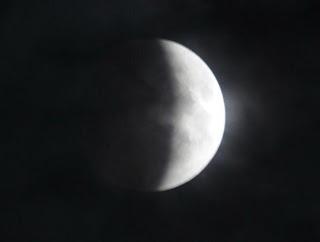 lunar eclipse beliefs