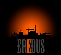 Revista Erebus