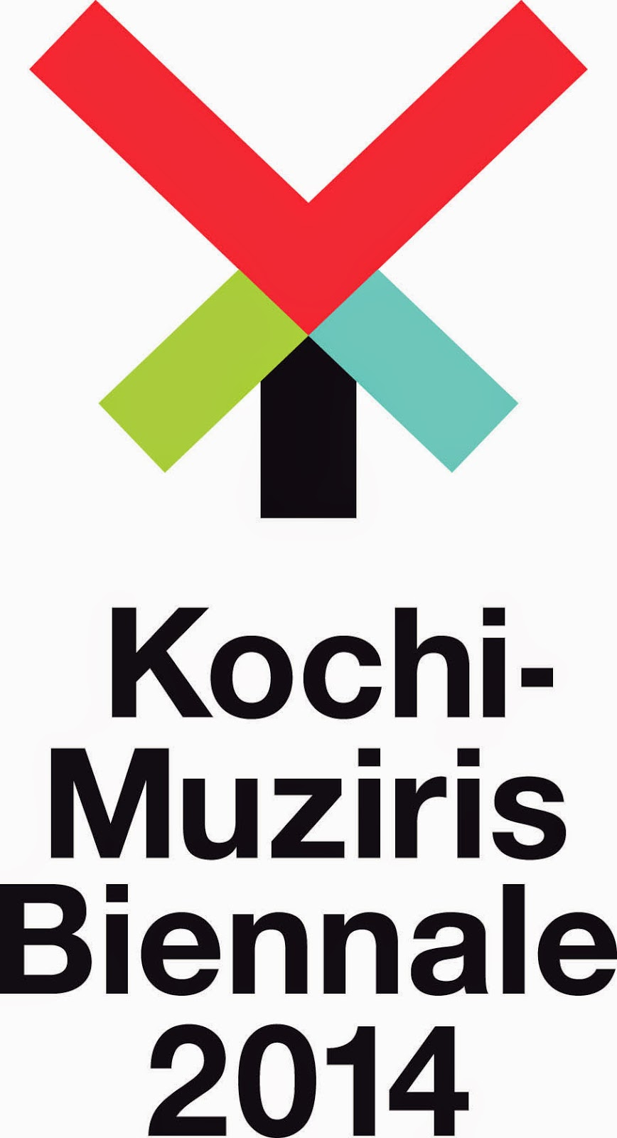 Art News: Kochi-Muziris Biennale 2014
