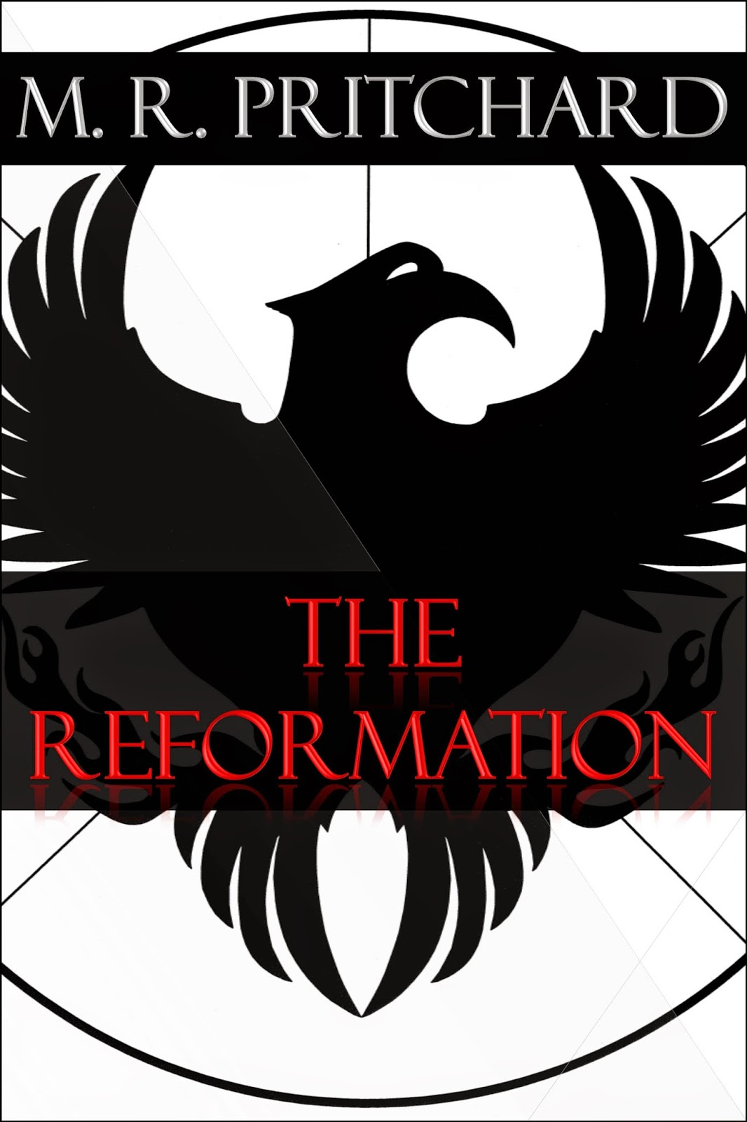 http://www.amazon.com/The-Reformation-Phoenix-Project-ebook/dp/B00D50BCW2/ref=pd_sim_kstore_1?ie=UTF8&refRID=0KCB1WPQ9PDR75MVVA8M