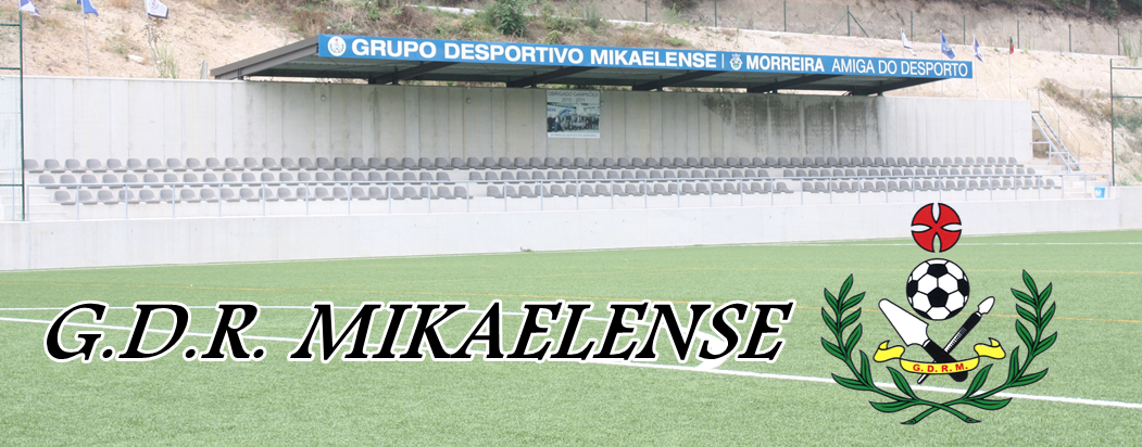 Grupo Desportivo e Recreativo Mikaelense