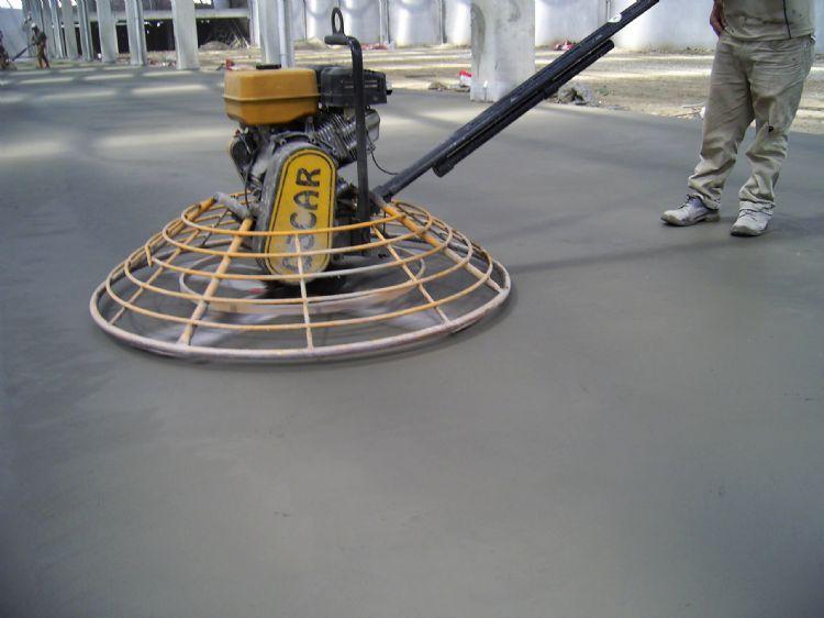 Helikopter beton fiyatı