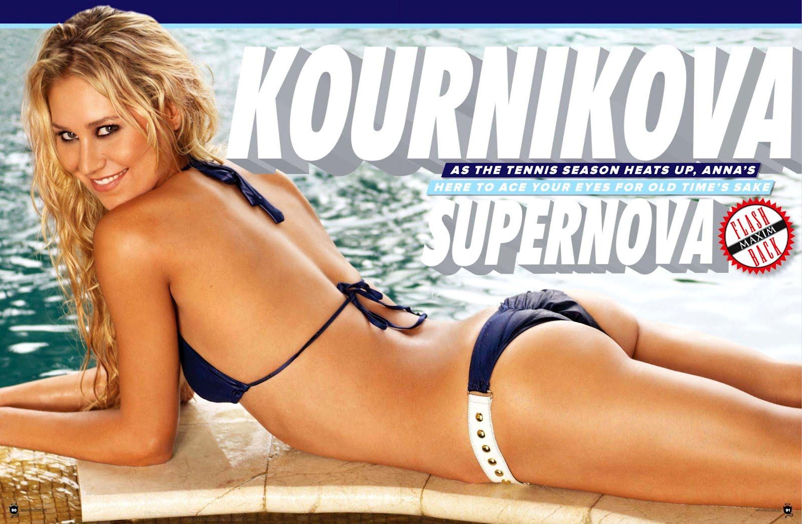 http://1.bp.blogspot.com/-P9OiHAzwRH8/UEqZNkgaTQI/AAAAAAAACQs/X0fwDTRi72c/s1600/Anna-Kournikova-Maxim-Australia-Sept2012.jpg
