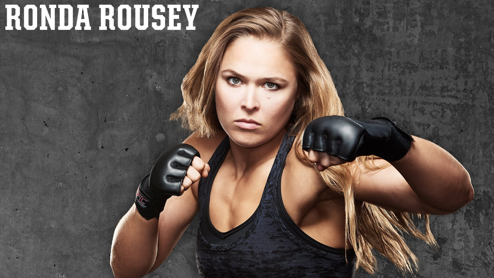 Hot celebrities ronda rousey latest wallpapers