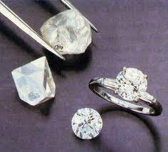 การเลือกเพชร Diamond เคล็ดลับการเลือกซื้อ ดูแลรักษา การเลือกเพชร Diamond เคล็ดลับการเลือกซื้อ ดูแลรักษา