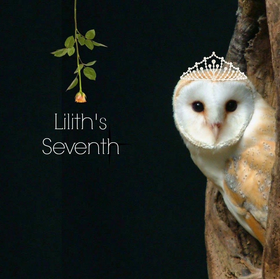 Lilith's Seventh