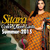 Be the Queen with Sitara Cotton Queen Lawn Collection 2015
