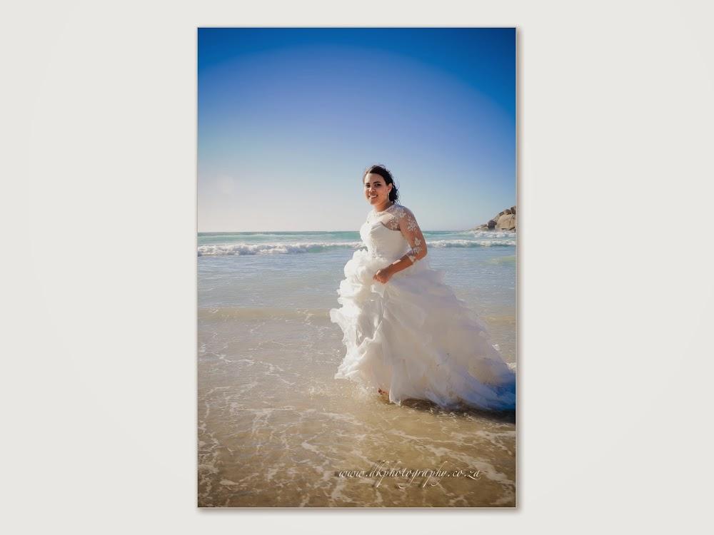 DK Photography Lameez+Slide-314 Lameez & Muneeb's Wedding in Groot Constantia and Llandudno Beach  Cape Town Wedding photographer