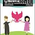 Buletin Kaji Edisi Agustus 2015