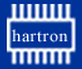 Hartron (www.tngovernmentjobs.in)