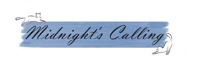 Midnight's Calling