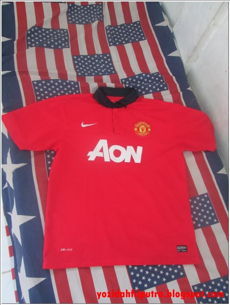 jersey-terbaru-manchester-united-2013-2014