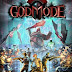God Mode Free Game Download