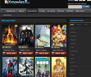 Free Movies Online & Tv Series 2015 in High Quality