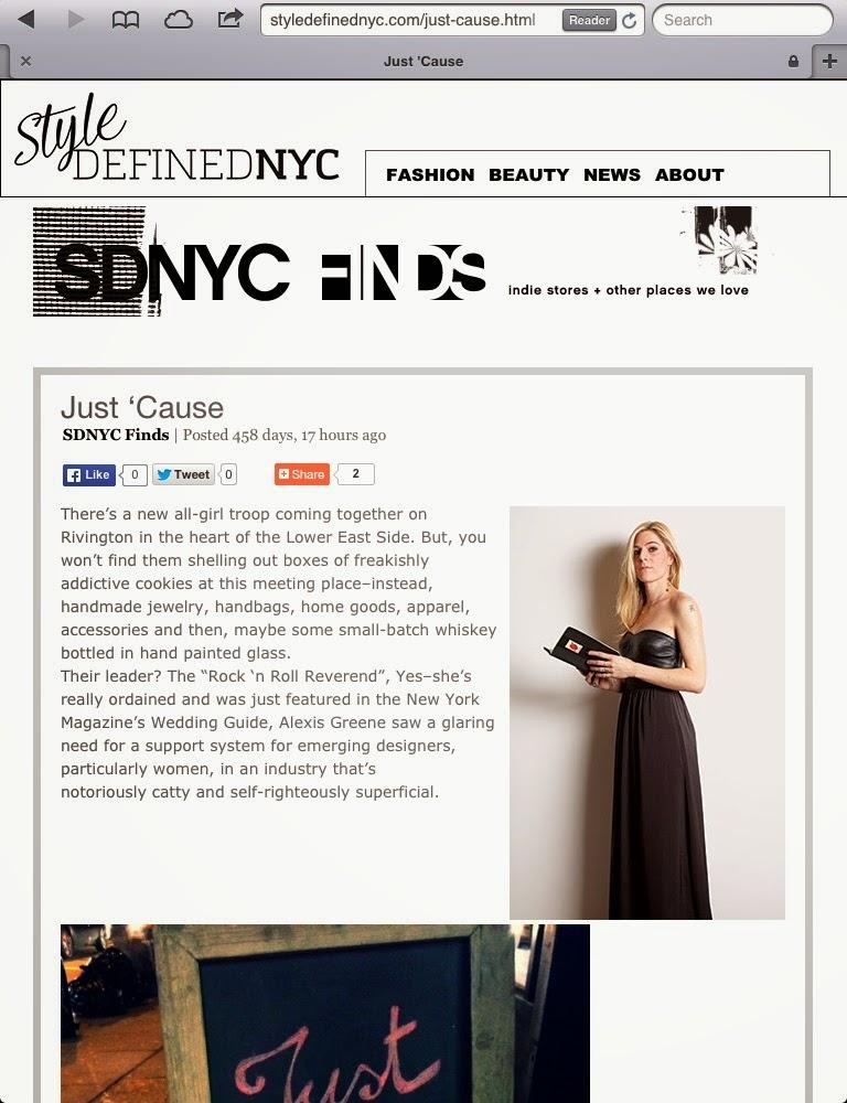 olivia inkster writer noctis magazine, styledefinednyc writer, style defined new york city, olivia inkster fashion review noctis