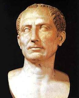 César  - Derecho romano