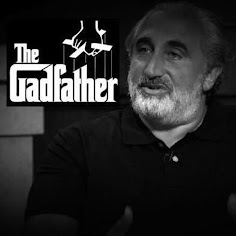 The Gad Saad Podcast