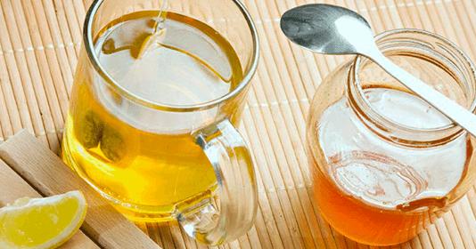 Remedio casero para curar el dolor de garganta