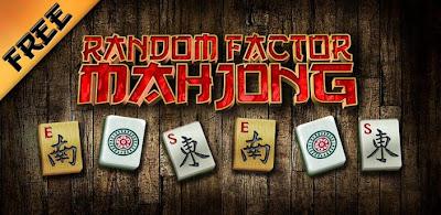 Random Mahjong apk