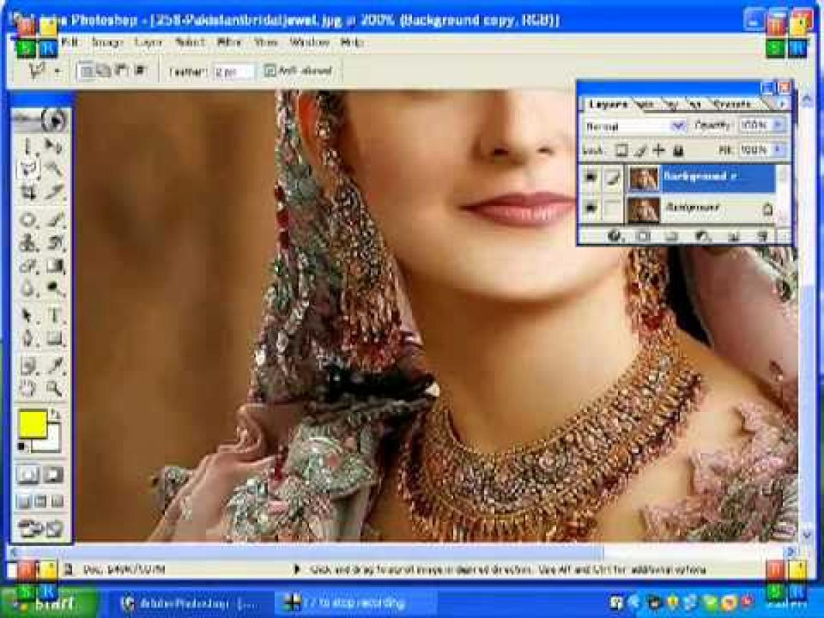 Adobe photoshop 7.0 free full version download with serial key