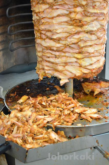 Ramadan-Bazaar-Singapore-Geylang