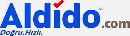 aldido.com