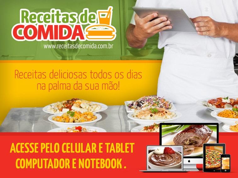 http://www.receitasdecomida.com.br/blog/