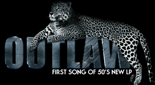 Free download 50 Cent Outlaw MP3 Mediafire Chords 50 Cent Outlaw