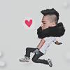 Taeyang Icon
