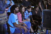 Dongata song shooting stills-thumbnail-3
