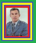 CAPITÃO JOSÉ RIBAMAR DE LIMA