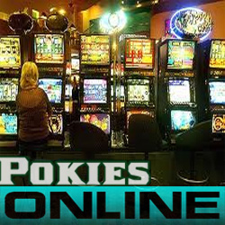 free play casino online game onlin