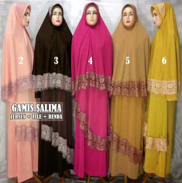 Grosir-baju-muslim-syar'i-murah-model-terbaru