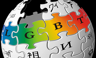 Гомофобія у Вікіпедія