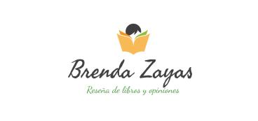 Brenda Zayas´s Blog