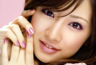 Tips Cara Tampil Cantik Tanpa Make Up