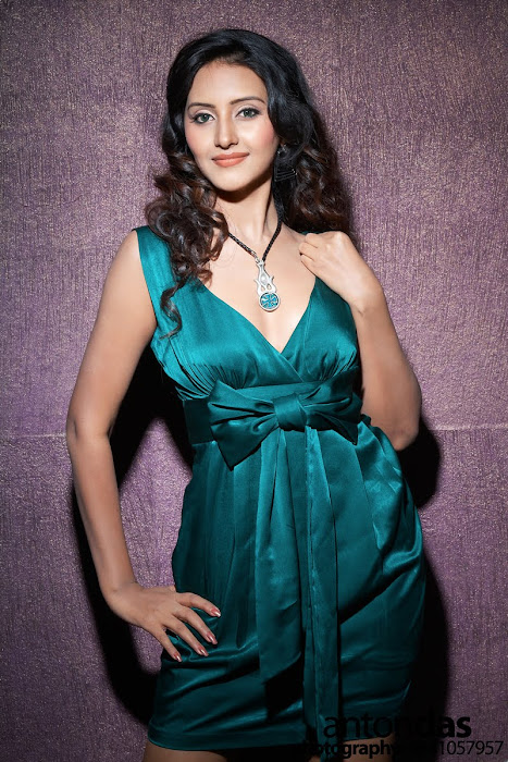 archana hot images