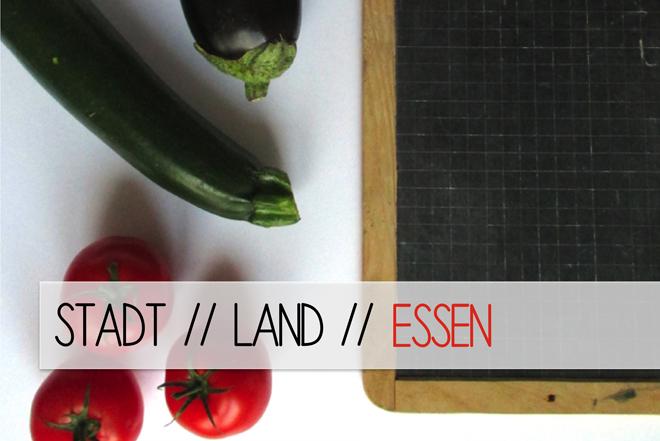 http://tepetua.blogspot.de/2014/11/stadt-land-essen.html