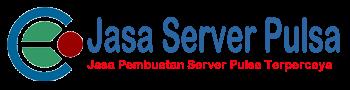 Jasa Server Pulsa Murah