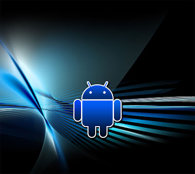 Best droid live wallpapers pictures photos images - Droid live wallpaper ...