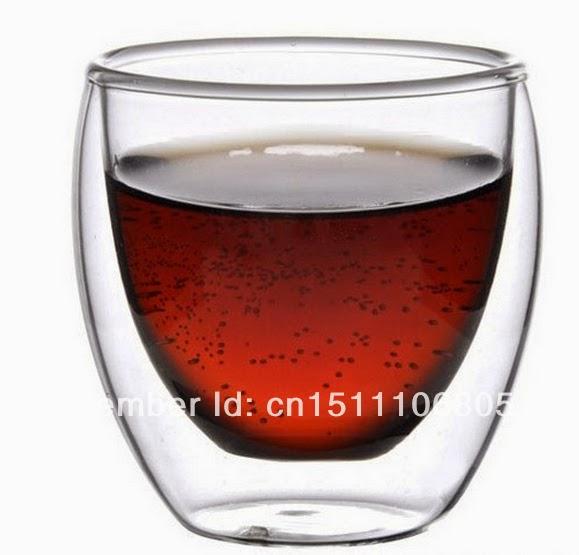çift cam bardaklar