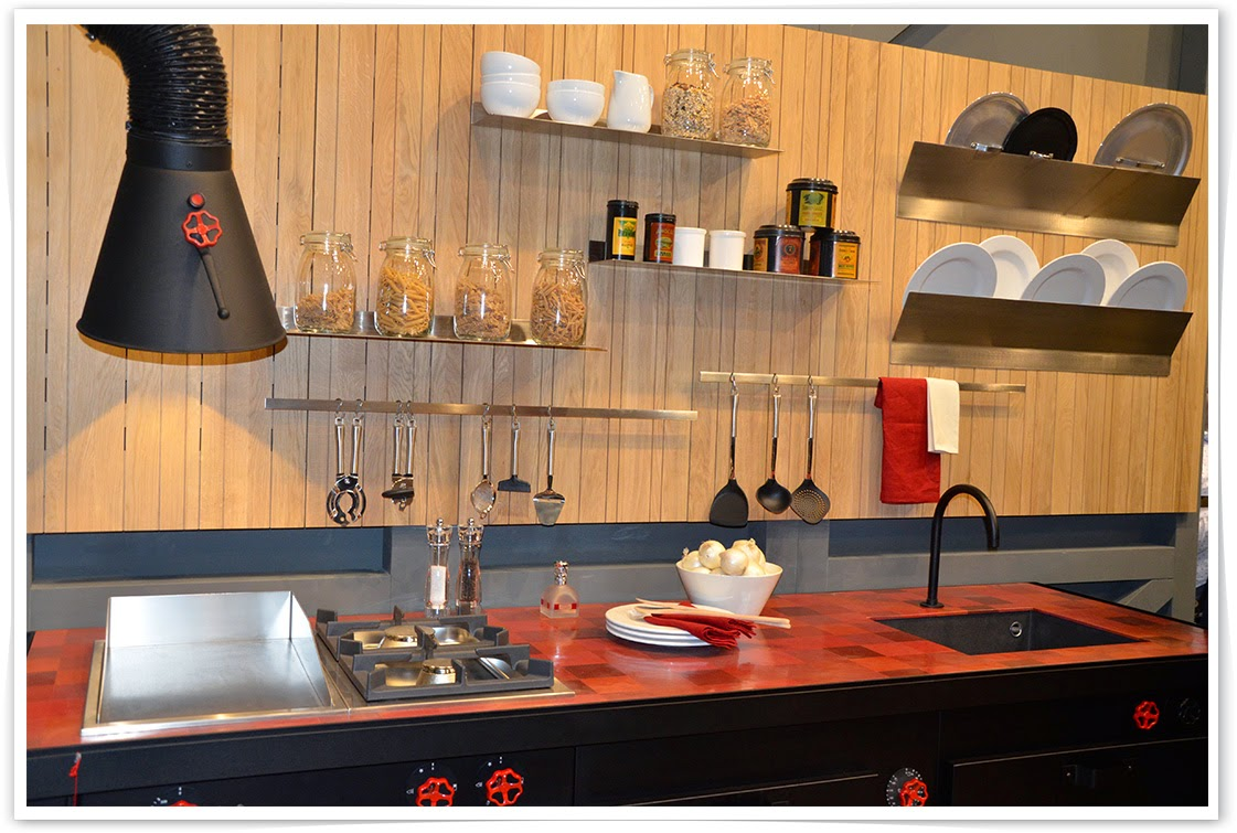 Fitted-Kitchen-Design